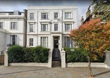 Pembridge Villas, London W11, UK - Source: Century 21
